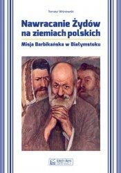 Nawracanie Żydów na ziemiach polskich