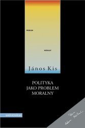 Polityka jako problem moralny