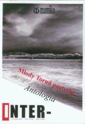 Młody Toruń poetycki