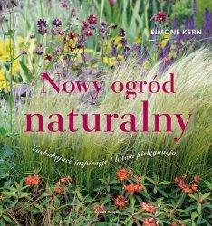 Nowy ogród naturalny
