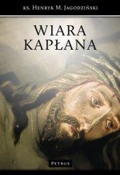 Wiara Kapłana