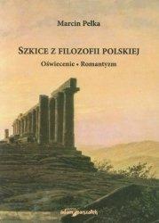 Szkice z filozofii polskiej