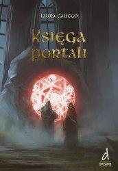 Księga Portali