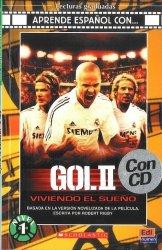 GOL II