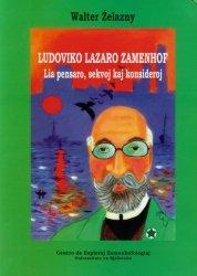 Ludoviko Lazaro Zamenhof
