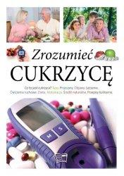 Zrozumieć cukrzycę