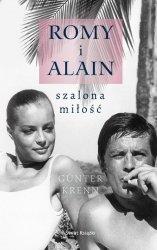 Romy i Alain Szalona miłość