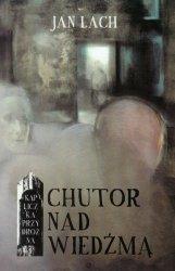 Chutor nad Wiedźmą