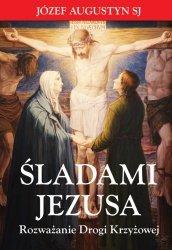 Śladami Jezusa