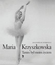Maria Krzyszkowska