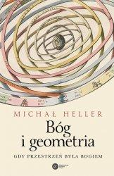 Bóg i geometria