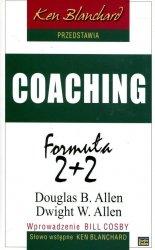 Formuła 2+2 Skuteczny coaching