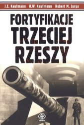 Fortyfikacje Trzeciej Rzeszy