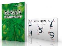 Pakiet Język Liczb Magia Numerologii