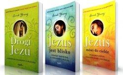 Drogi Jezu Jezus Jest Blisko Jezus Mówi Do Ciebie