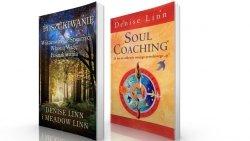 Pakiet Poszukiwanie Soul Coaching