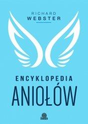 Encyklopedia aniołów