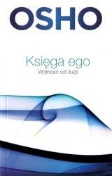 Księga ego Wolność od iluzji