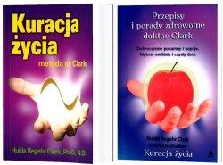 Pakiet Kuracja Życia Metodą Dr Clark