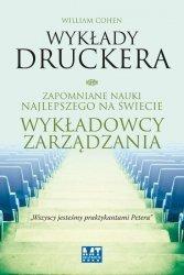 Wykłady Druckera