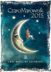CzaroMarownik 2015