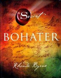 Bohater Rhonda Byrne