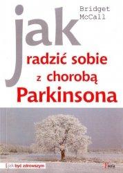 Jak radzić sobie z chorobą Parkinsona