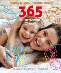 365 dni kreatywnej zabawy