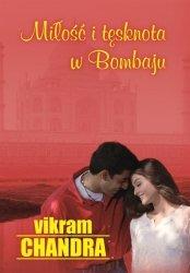 Miłość i tęsknota w Bombaju
