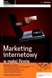 Marketing internetowy w małej firmie