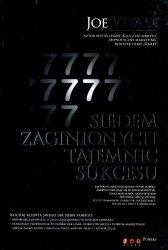 Siedem 7 zaginionych tajemnic sukcesu