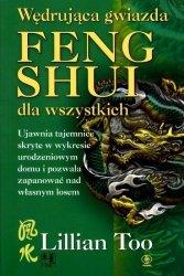 Wędrująca Gwiazda Feng shui dla wszystkich