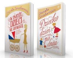 Zasady Francuskiego Wychowania