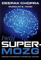 Twój super mózg