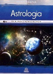 Astrologia dla początkujących