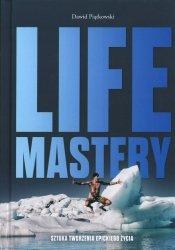Life Mastery