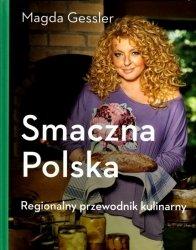 Smaczna Polska Regionalny przewodnik kulinarny