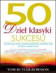 50 dzieł klasyki sukcesu