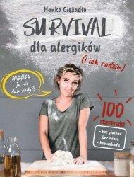 Survival dla alergików i ich rodzin