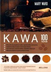Kawa 100 przepisów