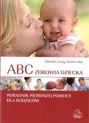ABC zdrowia dziecka