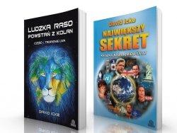 Pakiet Ludzka Raso Powstań Z Kolan Największy Sekret