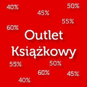Outlet Książkowy