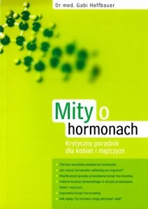 Mity o hormonach