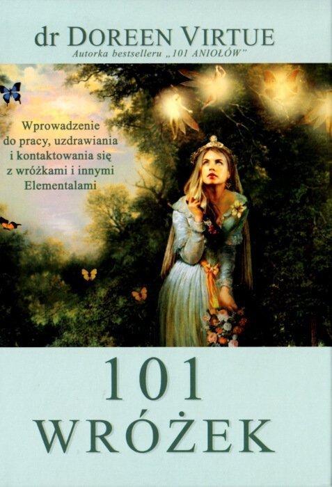 101 Wróżek