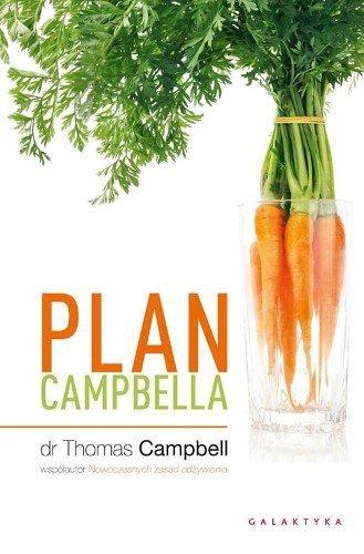 Plan campbella