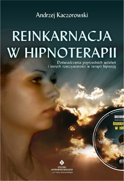 Reinkarnacja w hipnoterapii