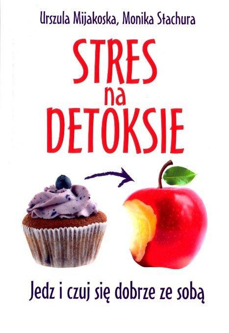 Stres na detoksie