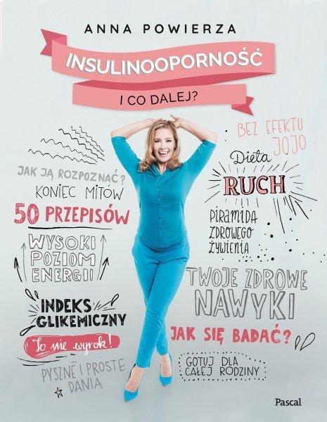 Insulinooporność I co dalej?