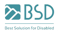 BSD Best Solution for Disabled